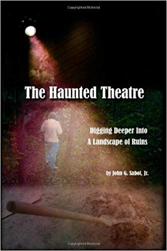 The Haunted Theatre