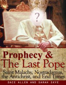 Prophecy and the Last Pope